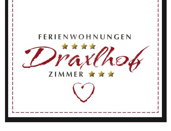 Ferienwohnungen und Gästezimmer auf dem Draxlhof in Lenggries-Wegscheid